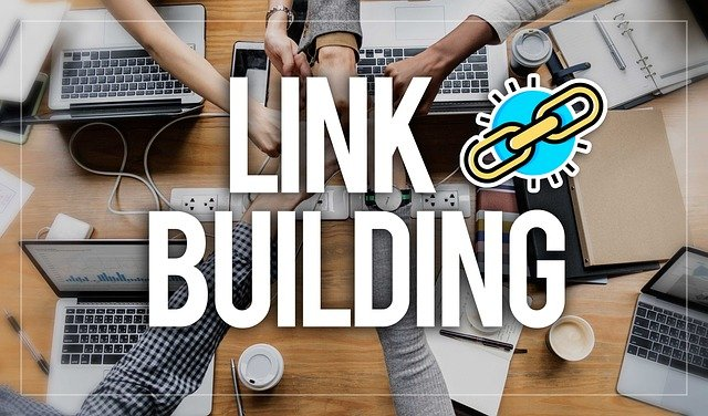 Must Know The Importance Of Backlinks In The Digital World
